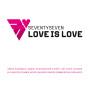 77 – Love is Love