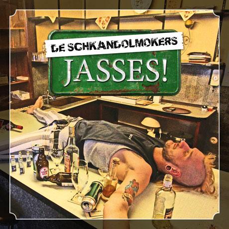 JASSES!