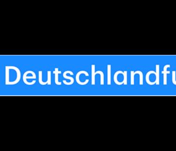+++ HEUTE ABEND AUF DEUTSCHLANDFUNK: Heger & Maurischat GbR +++