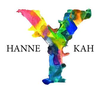 """+++ HANNE KAHs """"Y"""" IST ALBUM DER WOCHE BEI SWR2 +++"""