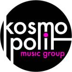 kosmopolitmusic_LOGO_273x273px